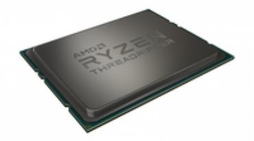 AMD Threadripper 1920X 4GHZ  - 32mb cache L3 - TR4 - obriga a  ter gráfica - preço válido p/ unid faturadas até 28 junho ou fim de stock das unid pré-estabelecidas