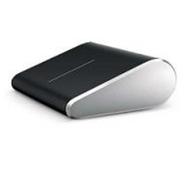Microsoft Rato Wedge Touch Bluetooth - Black