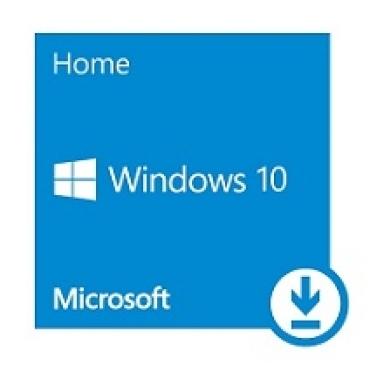 Microsoft_OEM PACK Promocional > Windows 10 Home 32Bit Ingl + SSD Series V 480GB SATA III