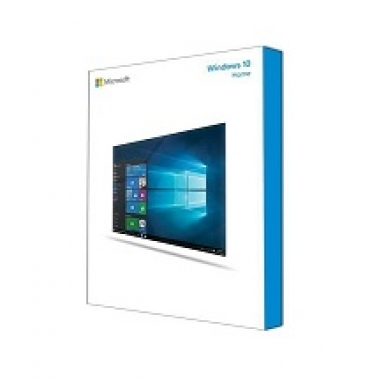 Microsoft_OEM PACK Promocional > Windows 10 Home 64Bit PT + SSD Series V 480GB SATA III