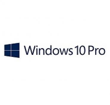 Microsoft_OEM PACK Promocional > Windows 10 Pro 64Bit Ingl + SSD Series V 480GB SATA III