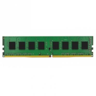 Kingston_ValueRAM DDR4 8GB 2666MHz CL19