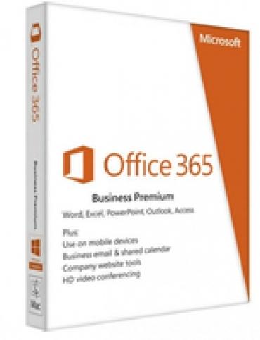 Microsoft LICENÇA ESD em Office 365 Business Premium » 11.5? desconto direto! (já deduzido) - válida na compra em conjunto com Desktop/NB/Tablet com Wind/Android/iOS instalado e p/ unid faturadas até 28 de junh