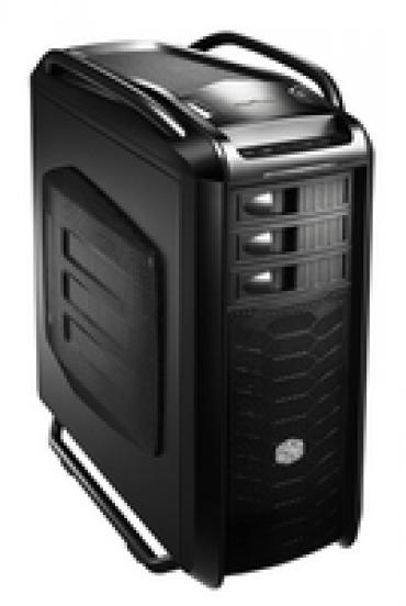 Intel intel® Core i5-9400F 2.9Ghz 9MB LGA 1151 - obriga a ter gráfica discreta
