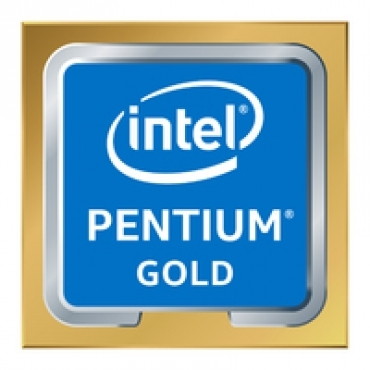 Intel intel® Pentium G5400  3 7 GHZ  4MB Cache  LGA 1151 (Coffee Lake)