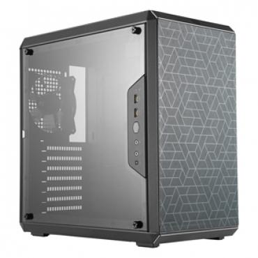 Cooler_Master MasterBox Q500L