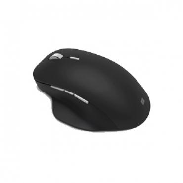 Microsoft Precision Mouse Bluetooth IT/PL/PT/ES - Black » PREÇO ESPECIAL » na aquisição de 5 ou mais unidades   facturadas até 28 de Junho e limitada ao stock existente