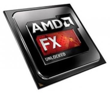 AMD FX 6300 3.5GHZ 14MB Cache AM3+