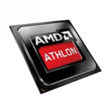 AMD Athlon X4 950 3.80GHZ 2MB Cache AM4