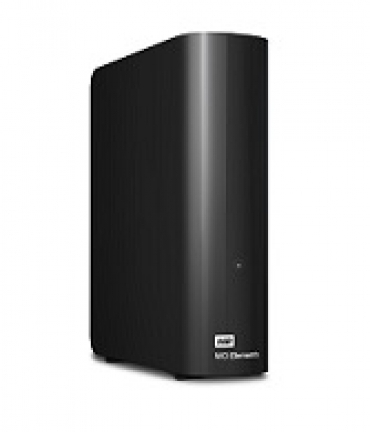 Western_Digital WD Elements 2TB 3 5 USB 3 0