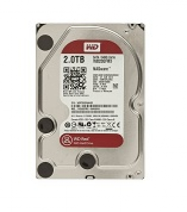 "Western_Digital ""HDD 2TB WD RED 64mb cache SATA 6gb/s 3.5"""""""