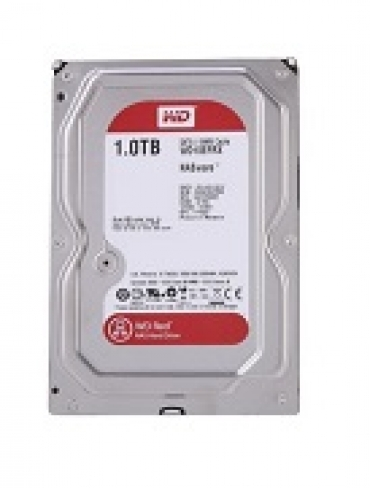 "Western_Digital ""HDD 1TB WD RED 64mb cache SATA 6gb/s 3.5"""""""