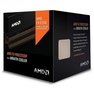 AMD FX 6350 3.9GHZ six core   14mb cache     AM3+