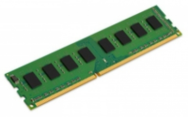 Kingston_ValueRAM DDR3L 8GB 1600MHz CL11 1.35V