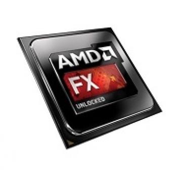 AMD FX 6300 3.5GHZ six core - 14mb cache - AM3+