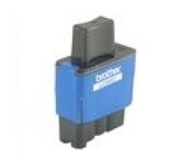 Compatível BROTHER LC900 Azul