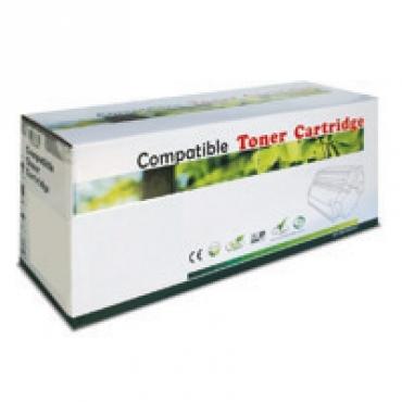 Toner Genérico (Q6472A) p/ HP Color LaserJet 3600 Amarelo