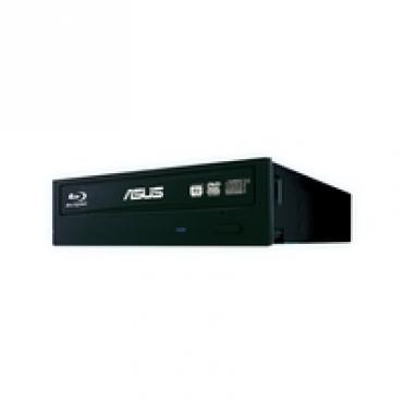 Asus Gravador / Leitor Blu Ray Compativel com BDXL (128GB)  M DISC e Tecnologia E Green