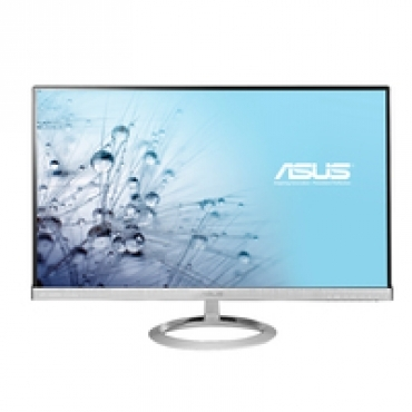 "Asus ""MX279H - TFT LED IPS 27"""" Wide Full HD 1080p"""