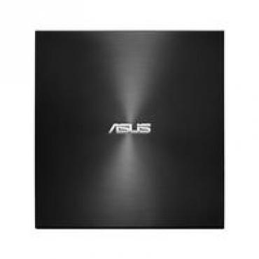 Asus SDRW-08U7M-U BLK - Zen Drive U7M Externo Ultra Slim  Writer