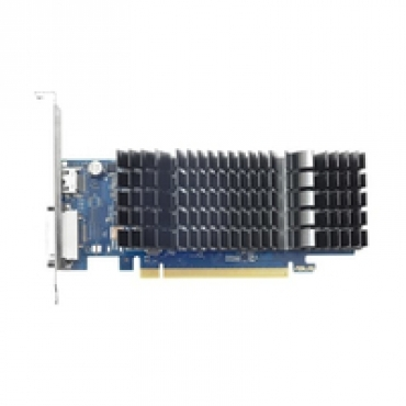 Asus GT1030-2DDR - GT 1030 2G DDR5 PCI-E 3.0