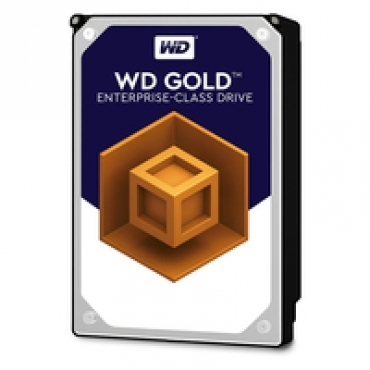 "Western_Digital ""HDD 8TB Datacentre Gold  256mb cache  SATA 6gb/s 7200RPM  3.5"""""""