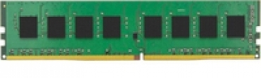 Kingston_ValueRAM DDR4 4GB 2400MHz CL17