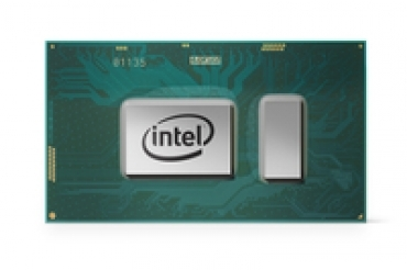 Intel intel® Core I3 8100 3.6GHz 6MB LGA 1151 ( Coffee Lake)