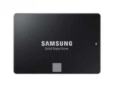 Samsung SSD 1TB SATA 3 Serie 860 EVO - Basic