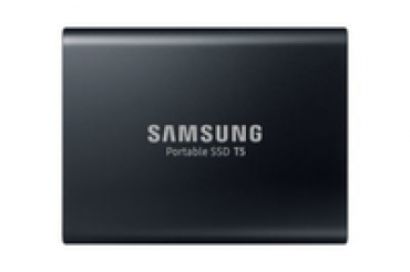 Samsung SSD 1TB T5 Externo USB 3.0