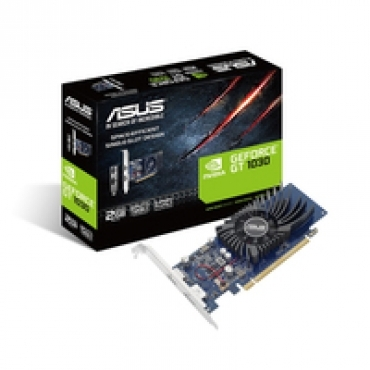 Asus GT1030 2G BRK Low Profile PCI E 3.0