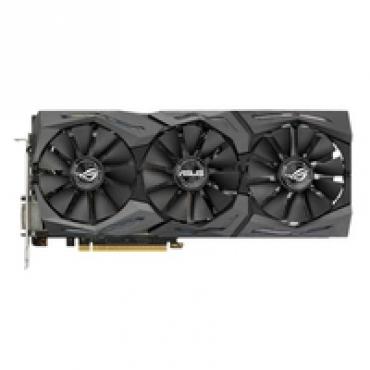 Asus STRIX -GTX 1070-8G GAMING - GF GTX 1070 8G GDDR5 PCI-E
