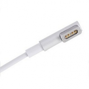Carregador APPLE Magsafe 45W