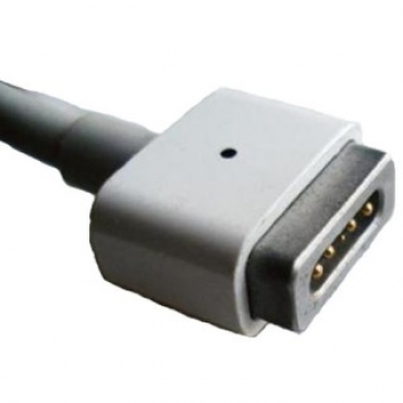 Carregador APPLE Magsafe 85W