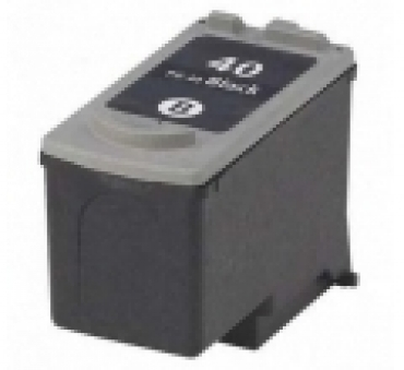 Compatível Canon PG37