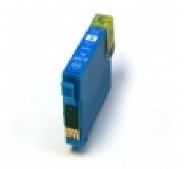 Compatível Epson T1632 Azul
