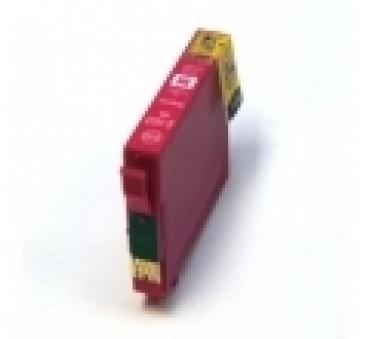Compatível Epson T1633 Magenta