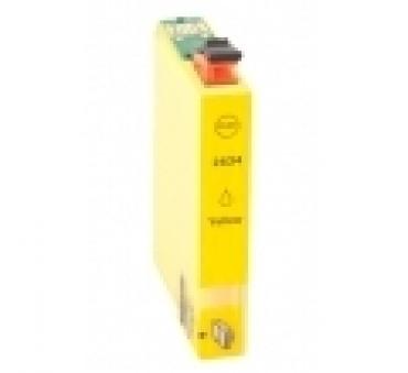 Compatível Epson 26XL Amarelo T2634