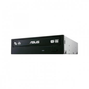 Asus DRW-24D5MT Bulk - Gravador DVD a 24X
