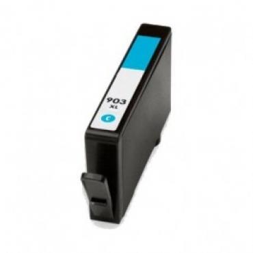 Compatível HP 903XL Azul