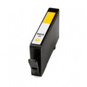 Compatível HP 903XL Amarelo