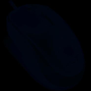 Rato USB